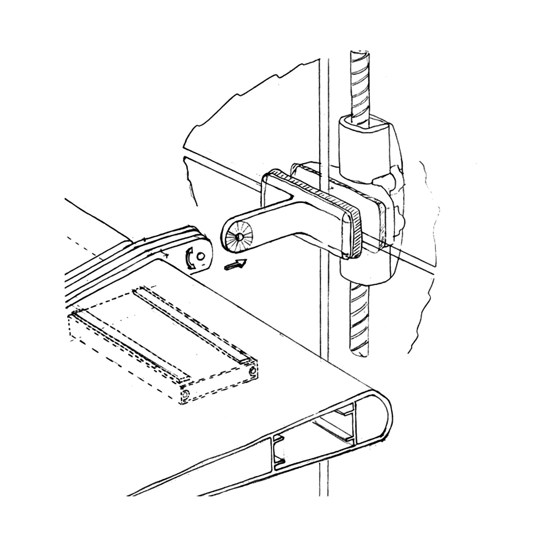 Maseratti-Museum-Glazing-System-Sketch.jpg