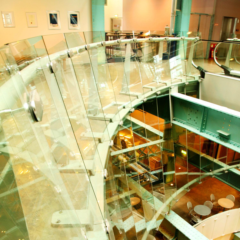 Guinness-Store House-Glazed-Panels.jpg