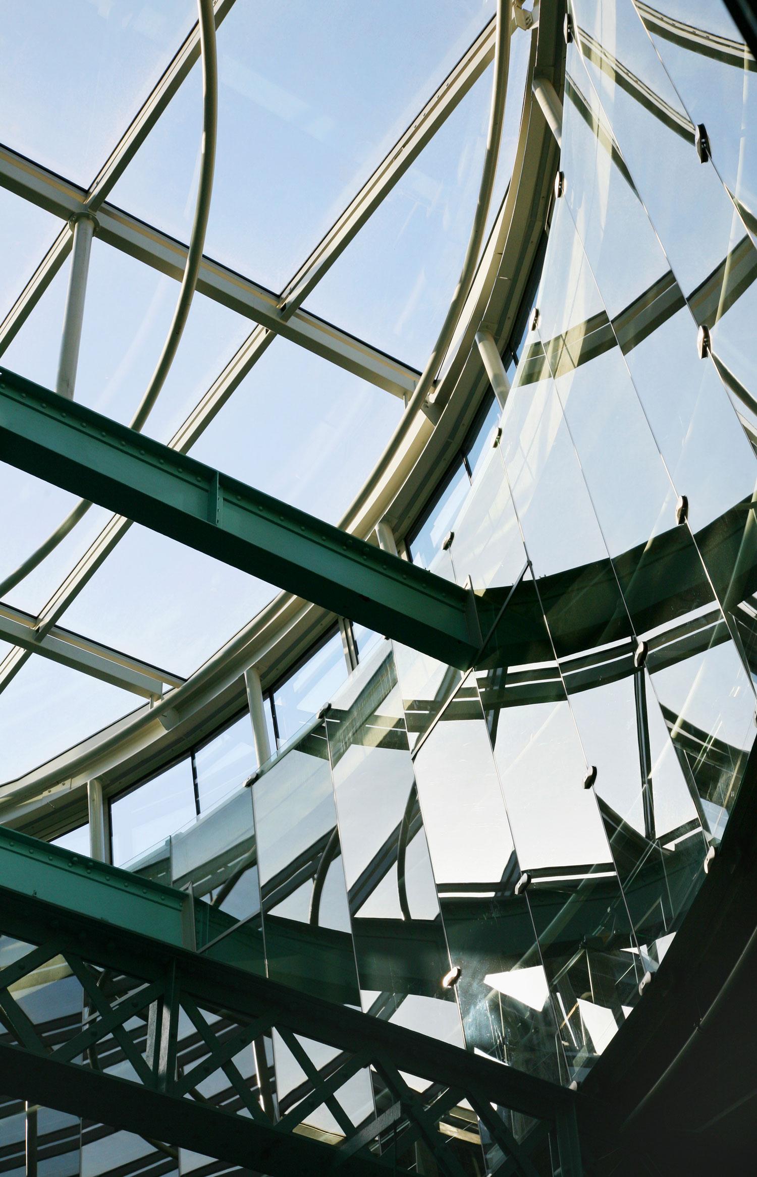 Guinness-Store-House-Glazed-Roof.jpg