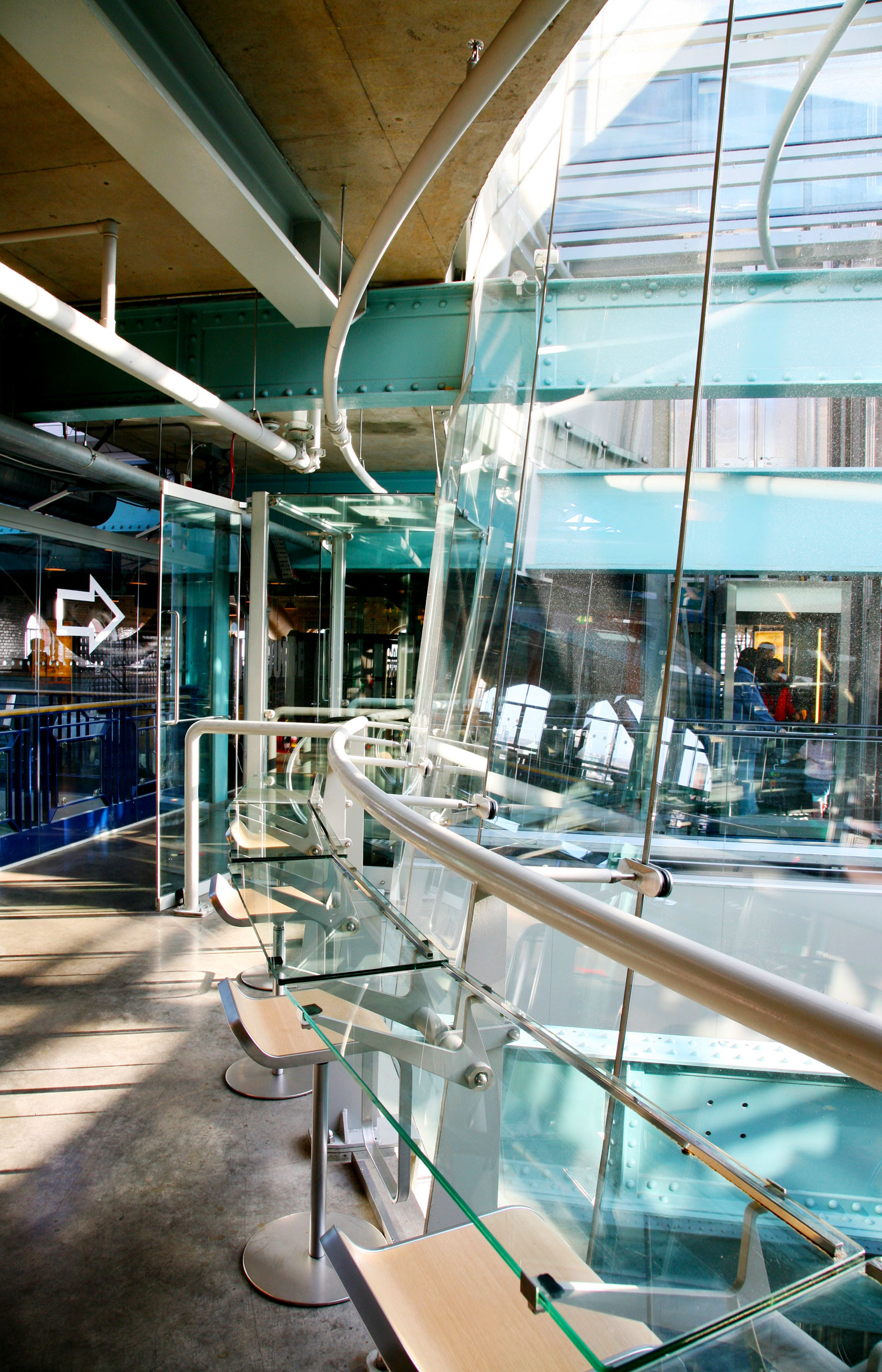 Guinness-Store-House-Internal-Glazing.jpg
