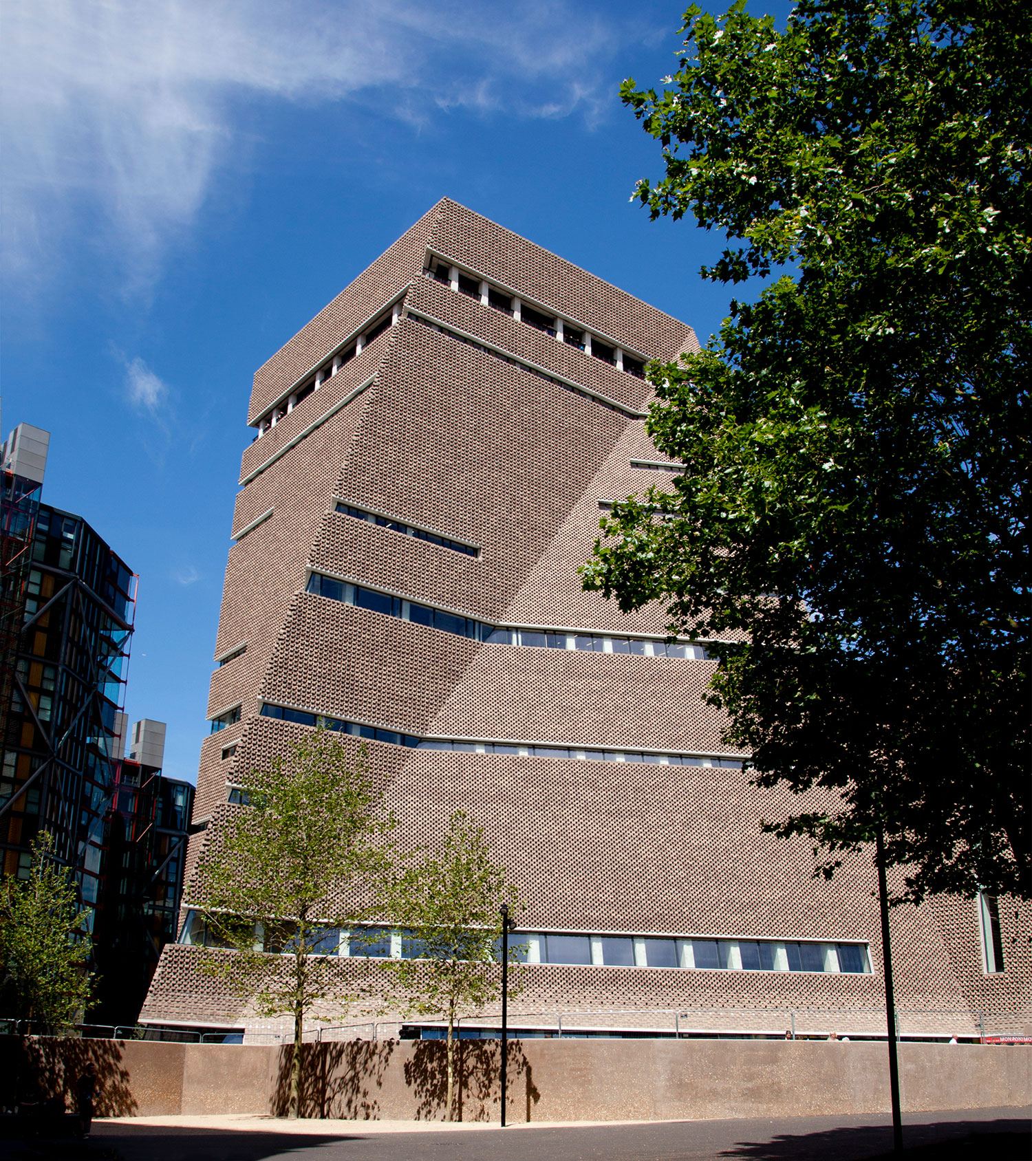 Tate-Modern-2-Elevation.jpg