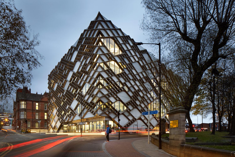 The-Diamond-Building-Dusk.jpg