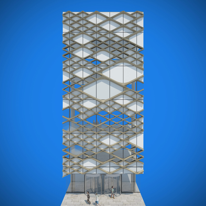 The-Diamond-Building-Facade-Rendering.jpg