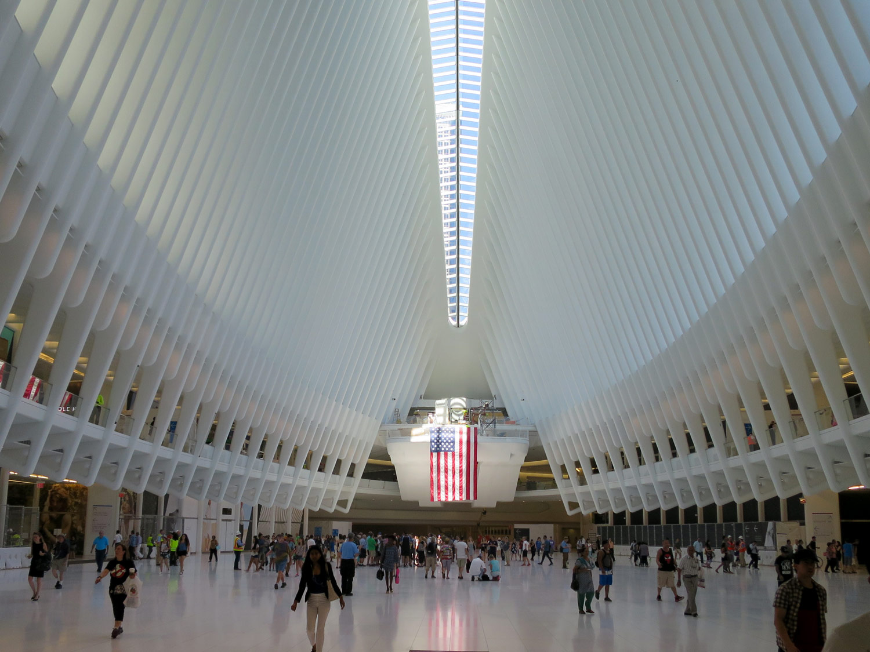 Path-Station-Oculus-Hall.jpg
