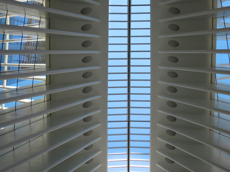 Path-Station-Oculus-Roof-Glazing.jpg