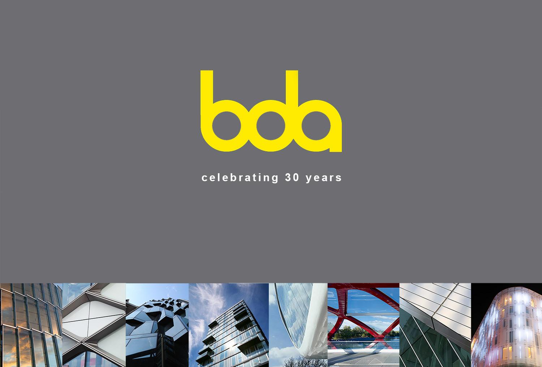 BDA-30-years.jpg