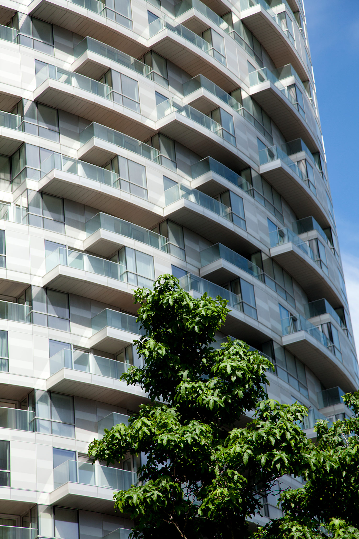 Providence-Tower-Stepped-Balconies.jpg