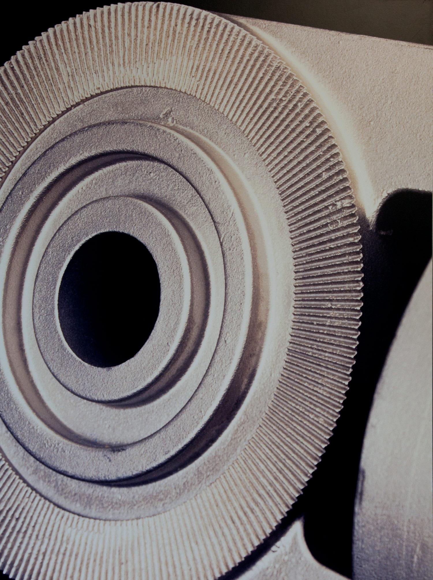 © 1995 Peter Ströbel