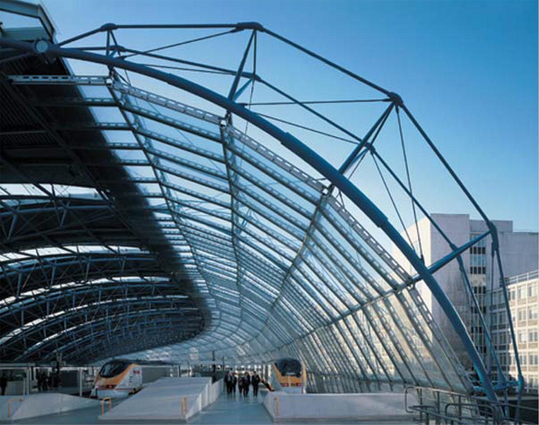 Waterloo-International-Terminal-With-Trains.jpg