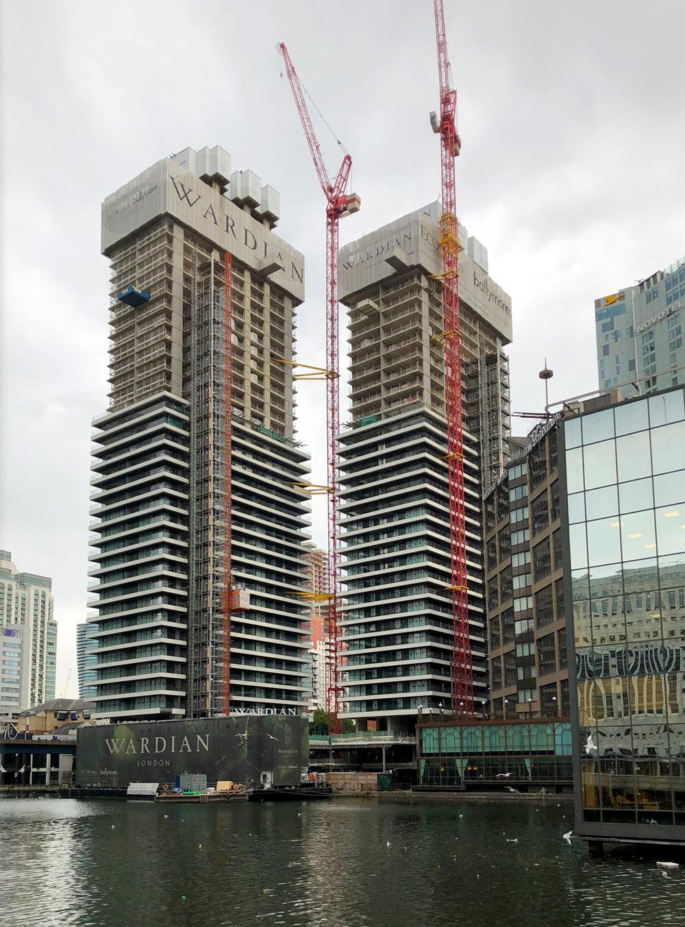18-Wardian-Integrated-Facade-And-Balconies.jpg