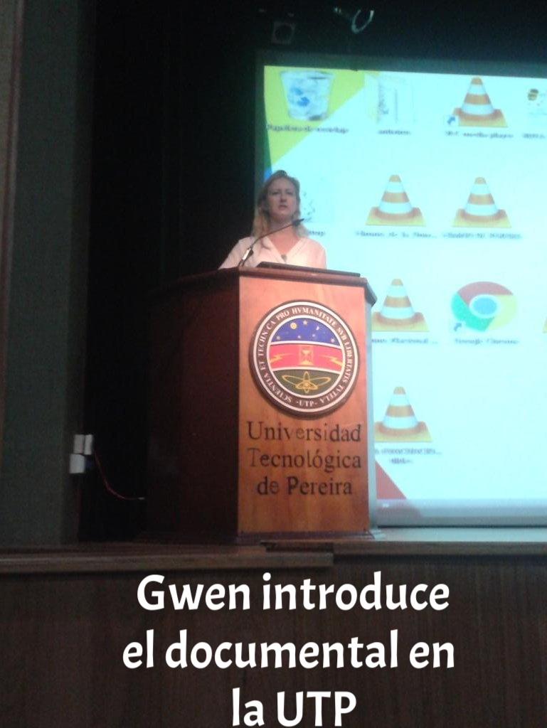 160824 Gwen intro Chocolate de Paz UTP.jpg