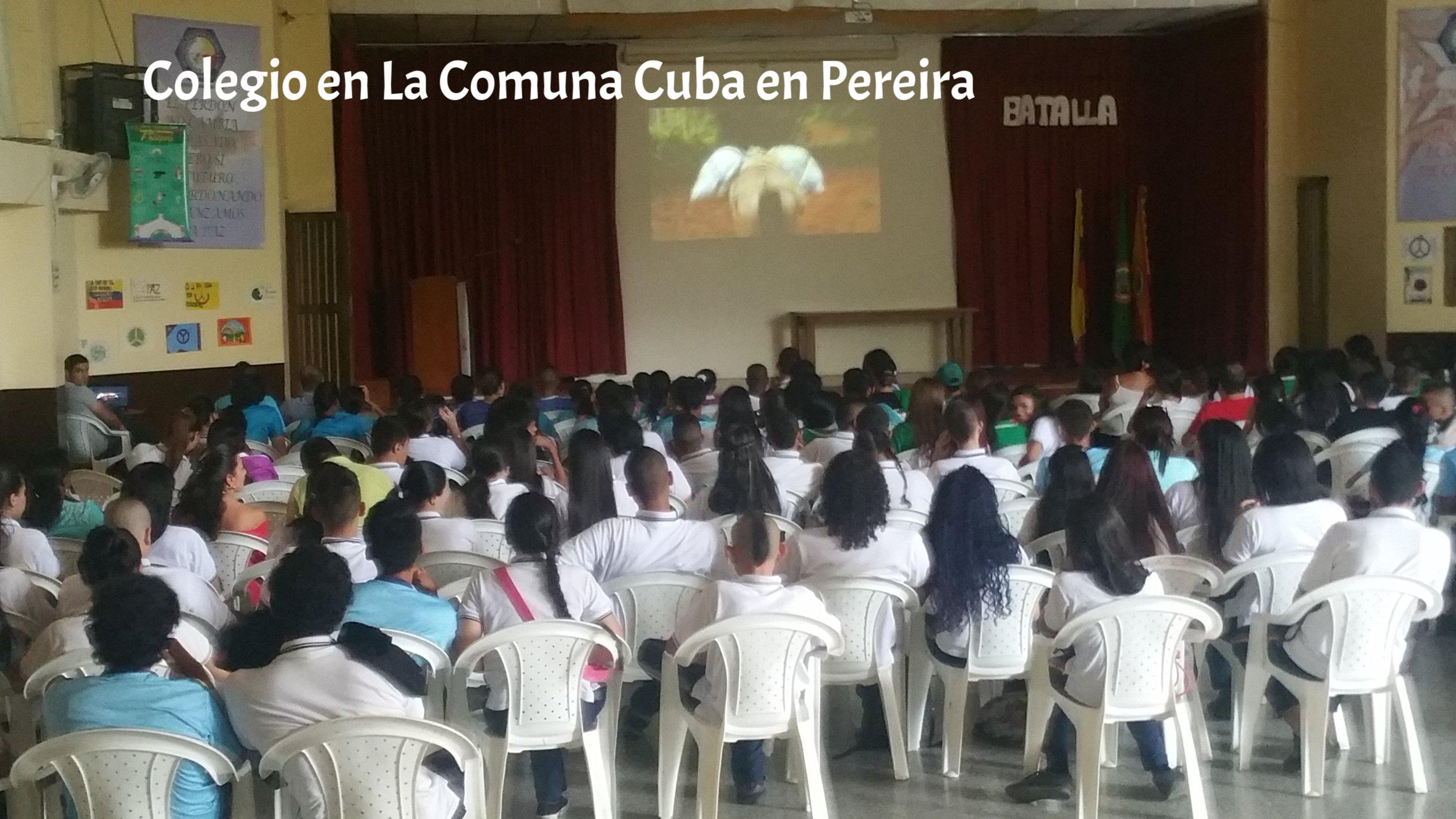 160825 comuna cuba colegio.jpg