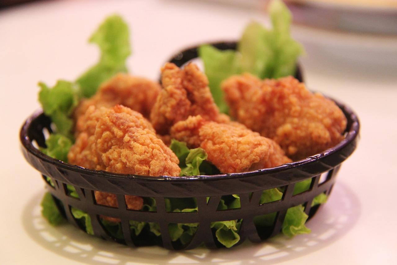 fried-chicken-250863_1280.jpg
