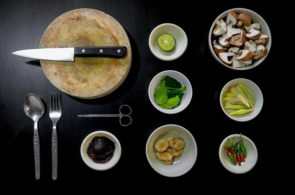 cooking-1013455_960_720.jpg