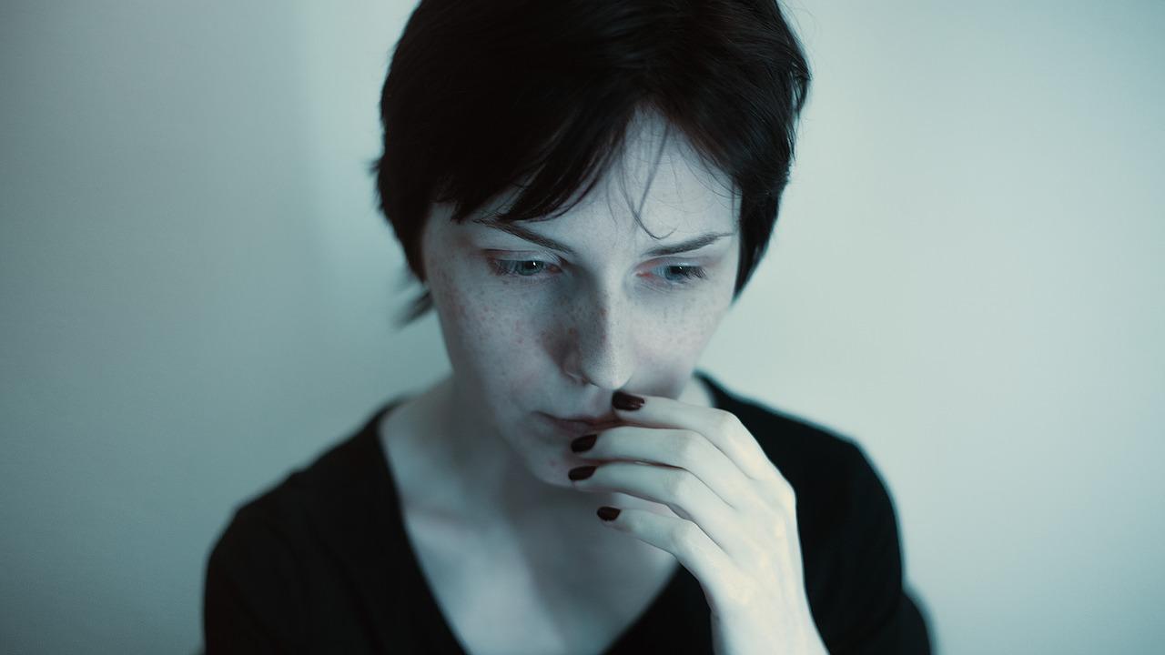 darpp-32 schizophrenia
