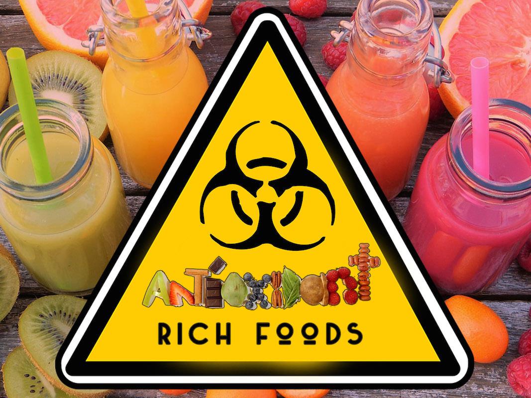 toxin foods.jpg