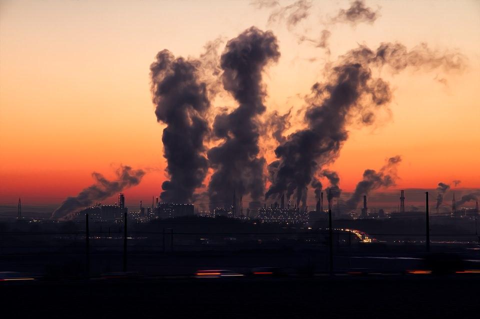pollution mybiohack.jpg