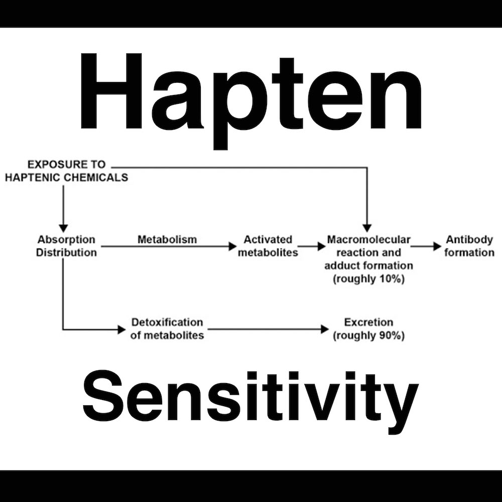 hapten sensitivity.jpg