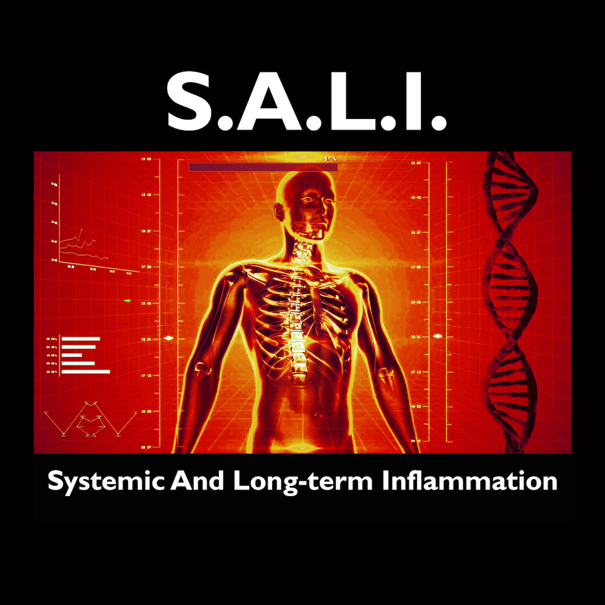 SALI systemic and longterm inflammation.jpg
