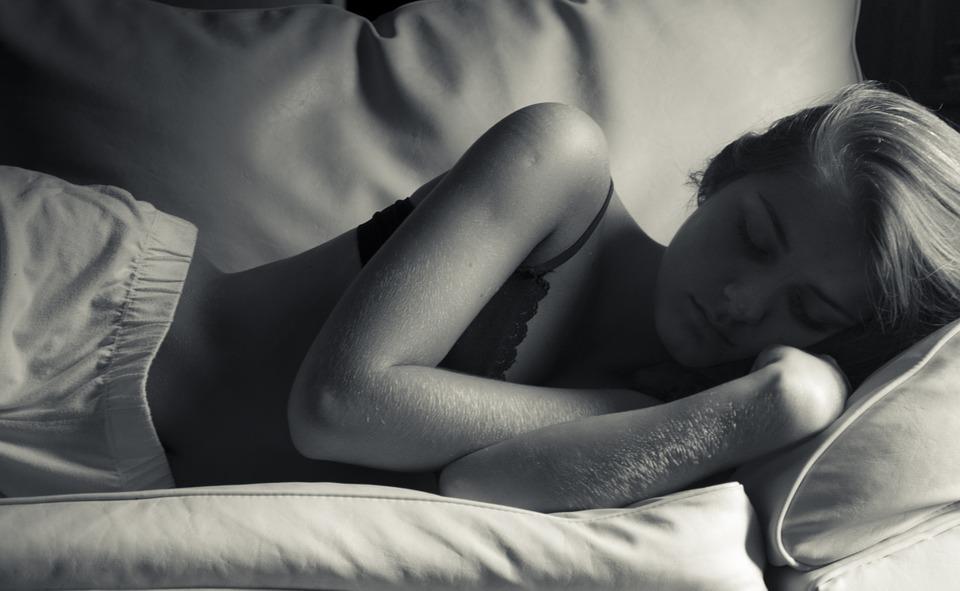 benefits of naps napping.jpg
