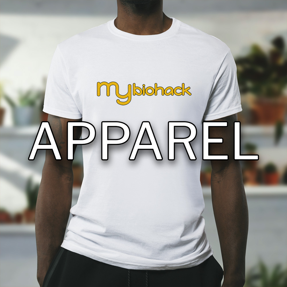 mybiohack shirts apparel and accessories.jpg