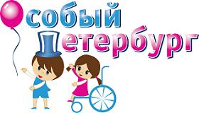 LogoOP.png