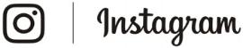 Insta_icon_logo.jpg
