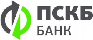 pskb-logo.png