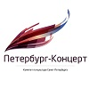 Logo_QV - min.jpg
