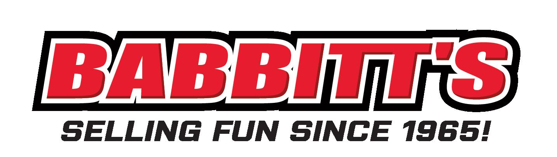 Babbitts_LOGOS-PLAIN-TagBLK (1).png