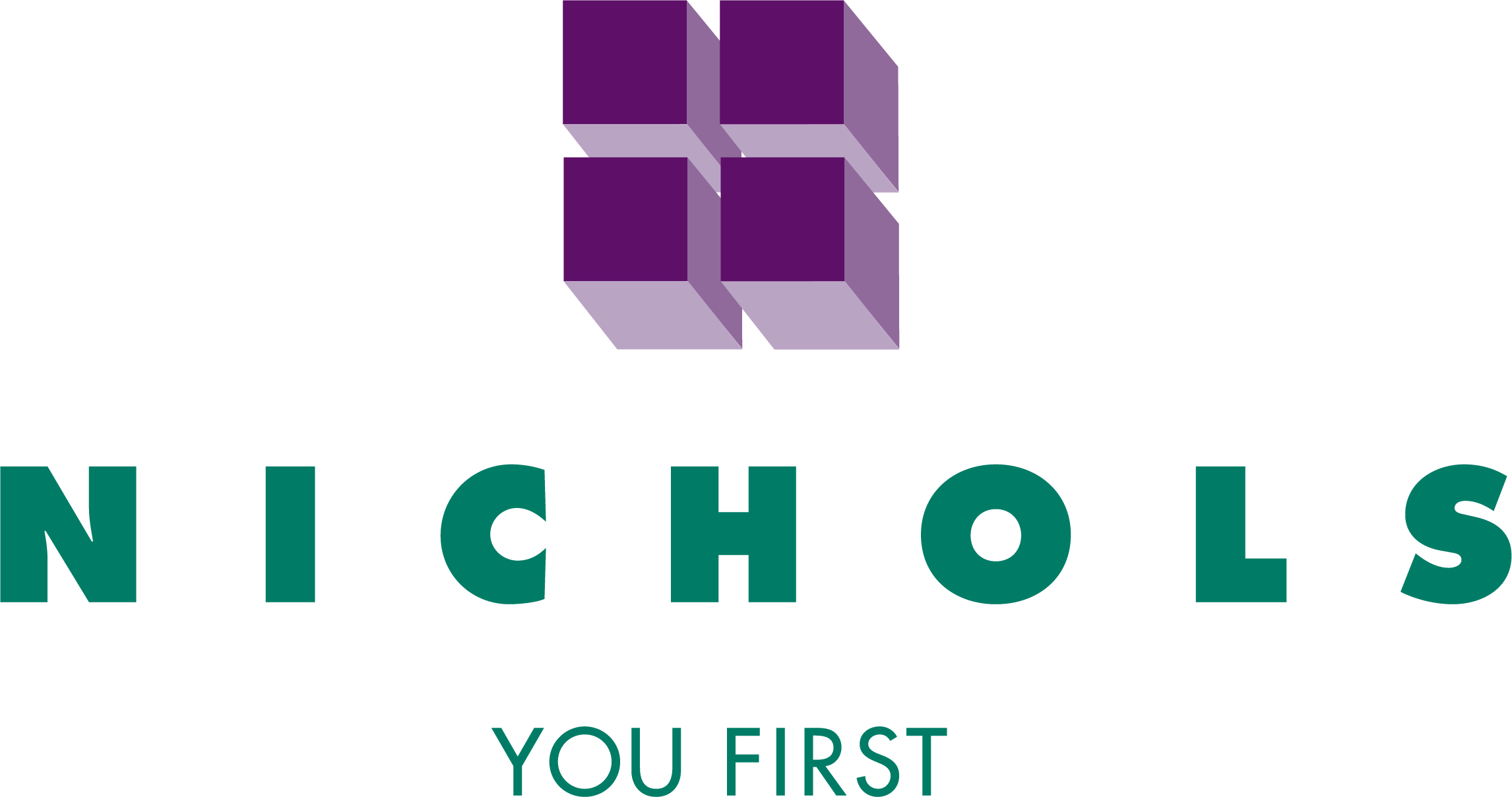 nichols_logo-You First_PMS (1).png