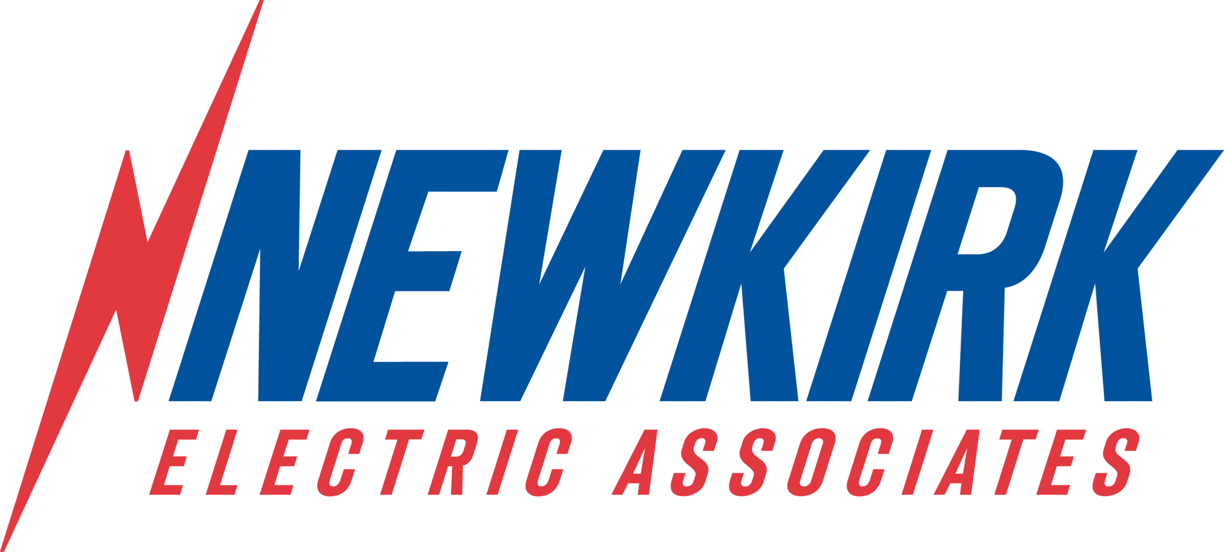 Newkirk logo_red (1).png