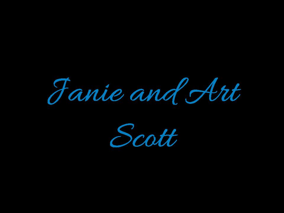 Signature - Janie & Art Scott.png