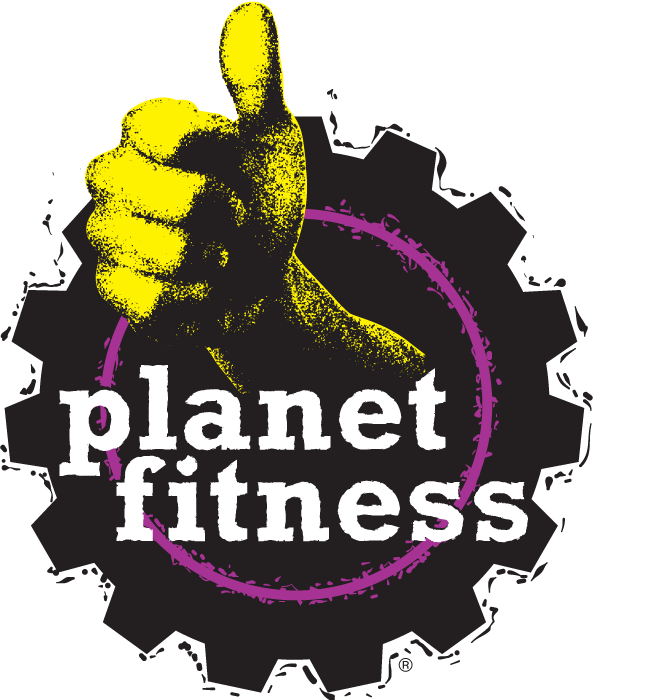 planet-fitness-logo.png