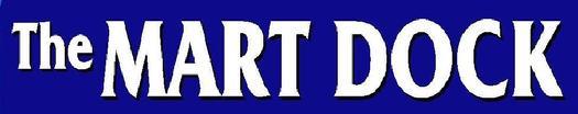 mart dock logo.JPG