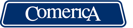 comerica-logo-wht-r@2x (1).png