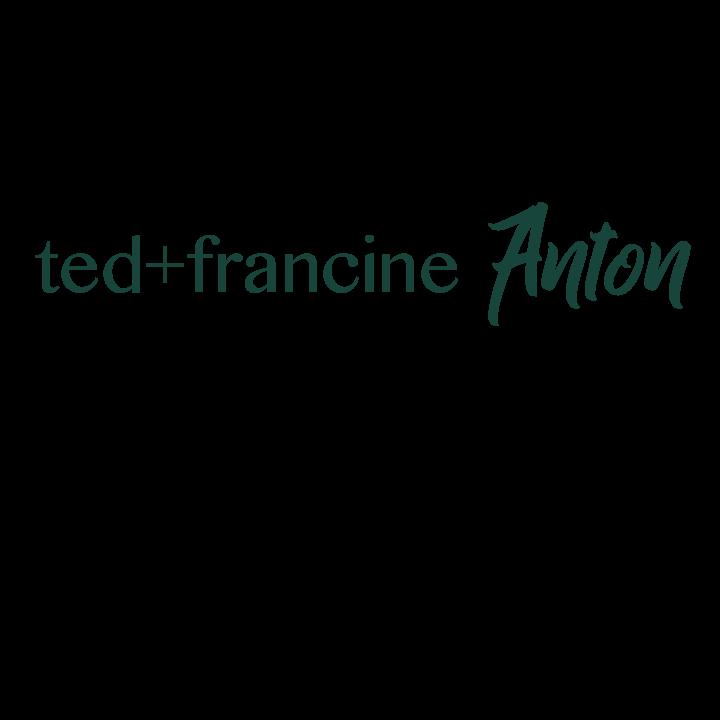 Ted + Francine Anton.png