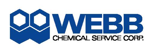 Webb_Logo.png