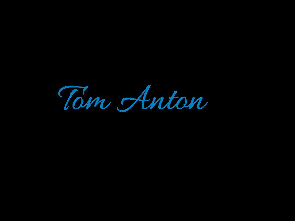 Signature - Tom Anton.png