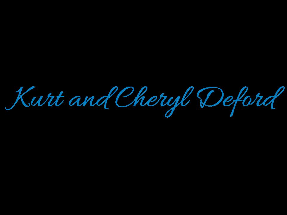 Signature - Kurt & Cheryl Deford.png
