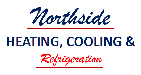 Northside-HVAC-Muskegon1.png