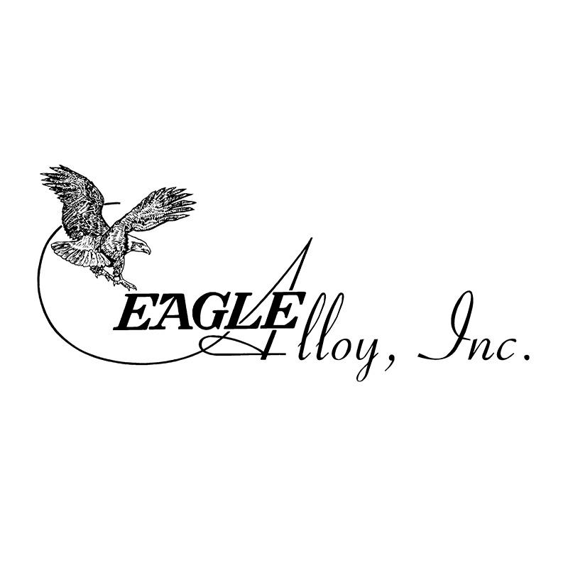 Logo-eaglealloy_800x800.jpg