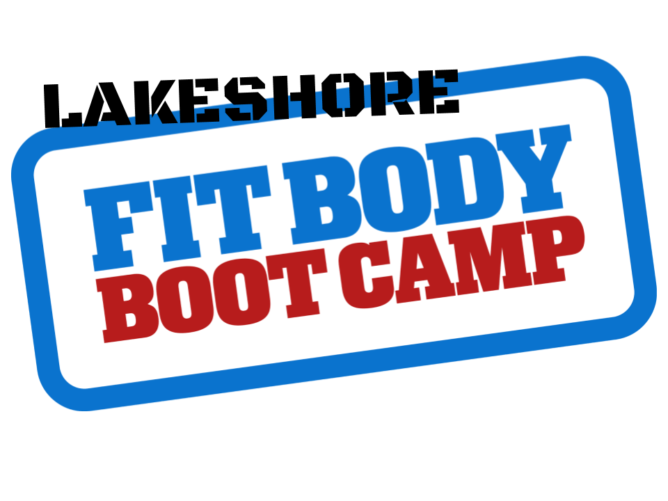 Lakeshore Fit Body Boot Camp.png