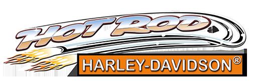 HotRod-Logo-New4.png