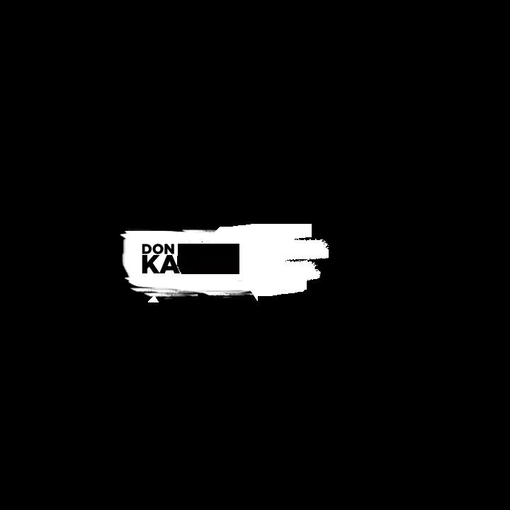 don & Angie Kalisz logo.png