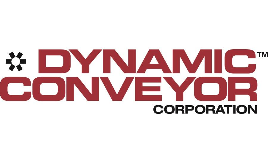 Dynamic-Conveyor-logo.jpg
