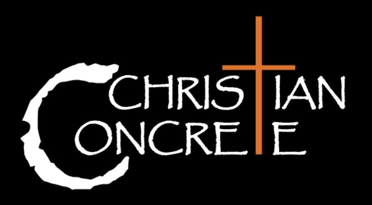 christian concrete.png