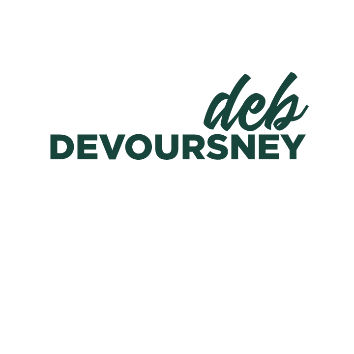 Deb Devoursney Logo.png