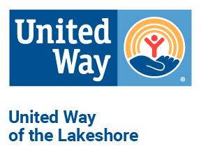 uwlc-logo-new.png