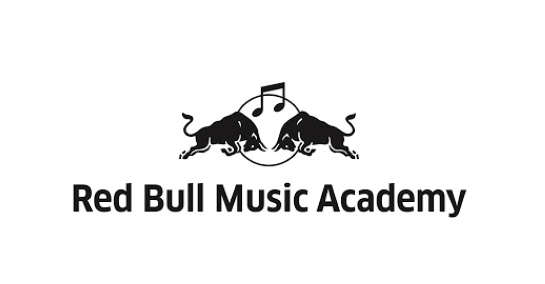 filgut com_Red Bull_RBMA